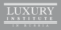 LUXURY Institute in Russia